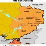 Øst-Ukraina uro_edited-1
