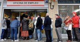 arbeidsløshet 2014
