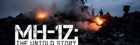 MH17 – The Untold Story