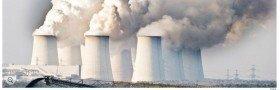 Tyskland gir opp sine klimamål