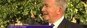 Blair juger fortsatt; marinen hadde fått krigsordre alt i 2002