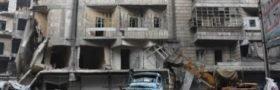 CNN's interview with Tulsi Gabbard on Syria
