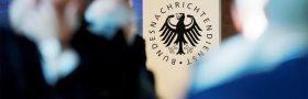Tysk etterretning frikjenner Russland for innblanding