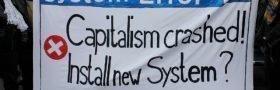 Kan kapitalismen redde seg selv?