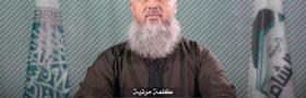 Fredsprisen til al-Qaidas skjulte krigere?