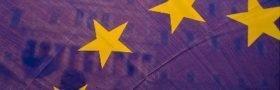 Finansiell krigføring: IMF visste at Hellas aldri ville kunne betale gjelda