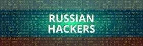 Den russiske hacking-fiaskoen