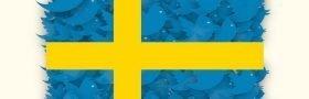 Flera tecknen på kommande censur i Sverige?