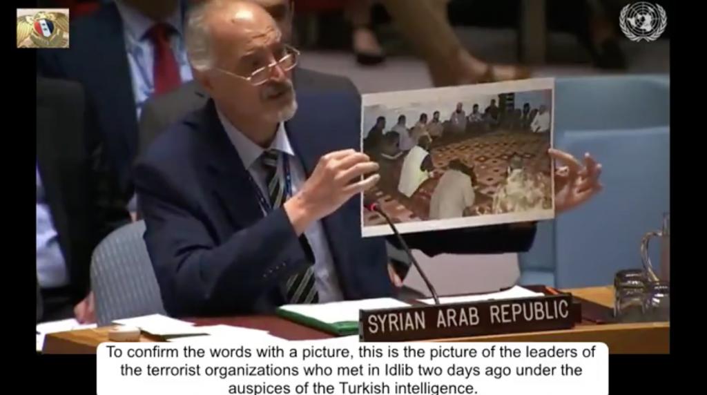 Syria kjønn video tusenfryd Marie lesbisk sex