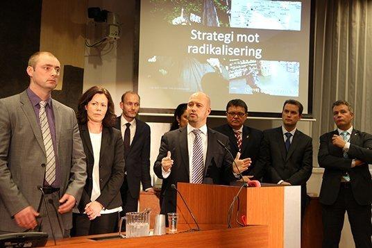 strategi_radikalisering_13_536x357