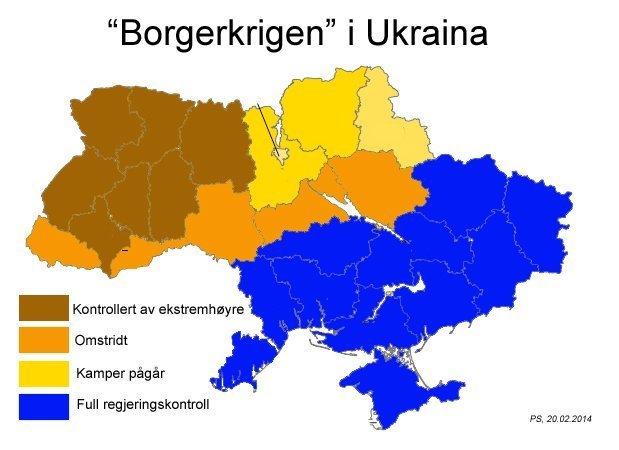ukraina kart_edited-1