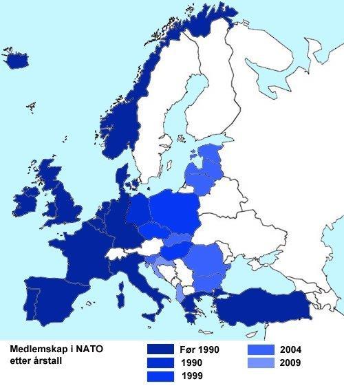 NATO medlemmer etter årstall_edited-1