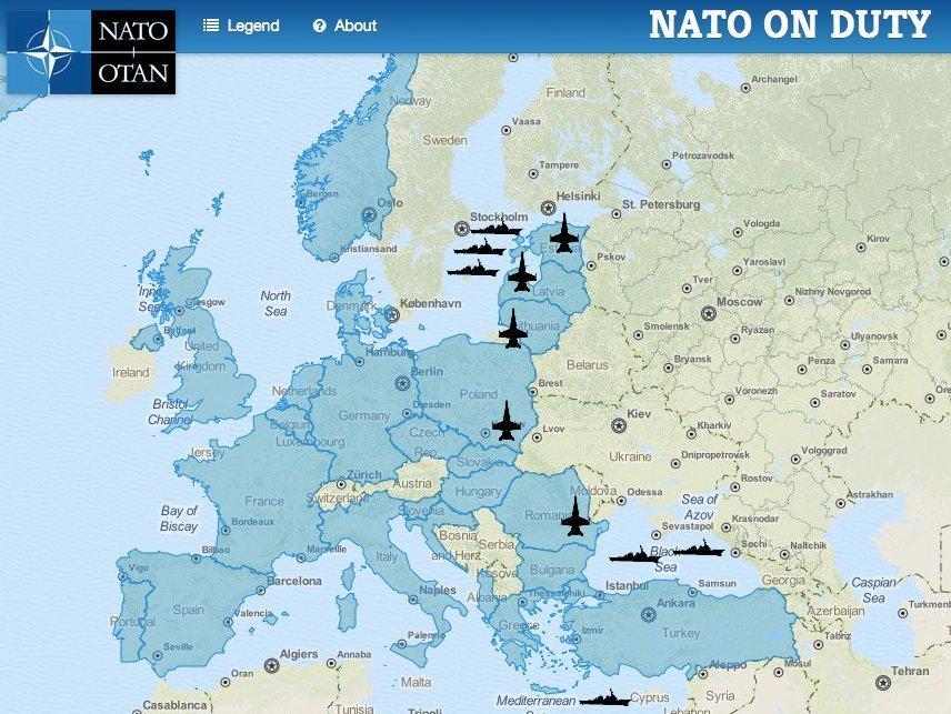 NATO kart_edited-2