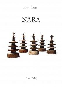 nara_forside
