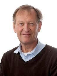 Anders Romelsjö