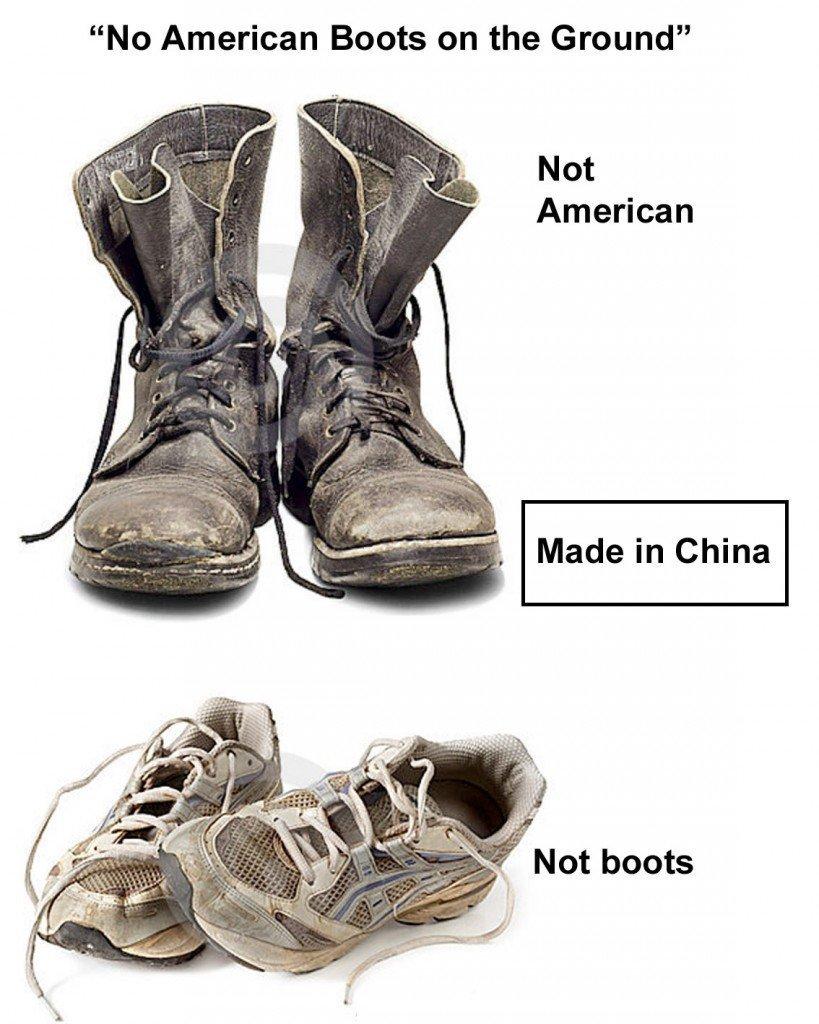 no boots_edited-1
