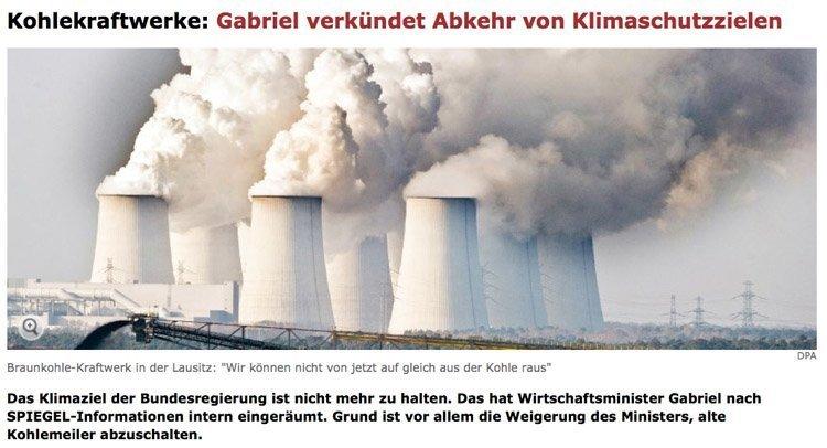 tyskland klima