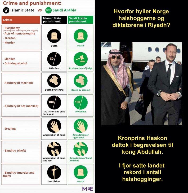saudi islamic state_edited-1