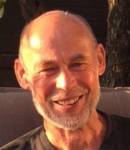 Erik Plahte