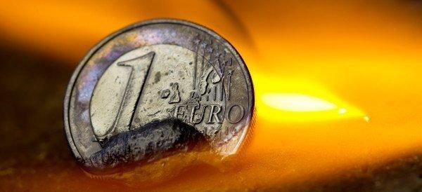euro smelter