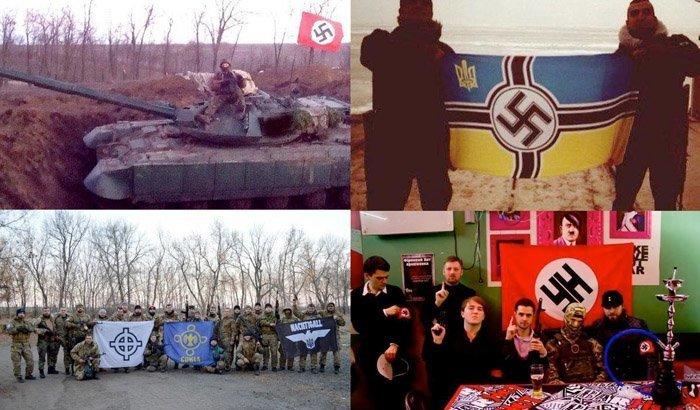 ukraina nazi 2