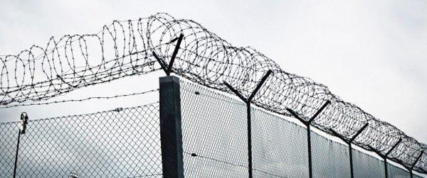 fengsler USA