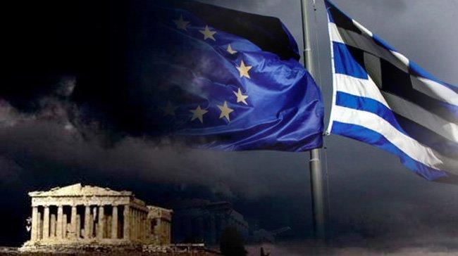 hellas euro krise
