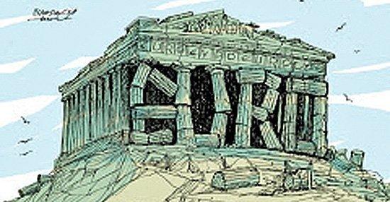 hellas krise euro