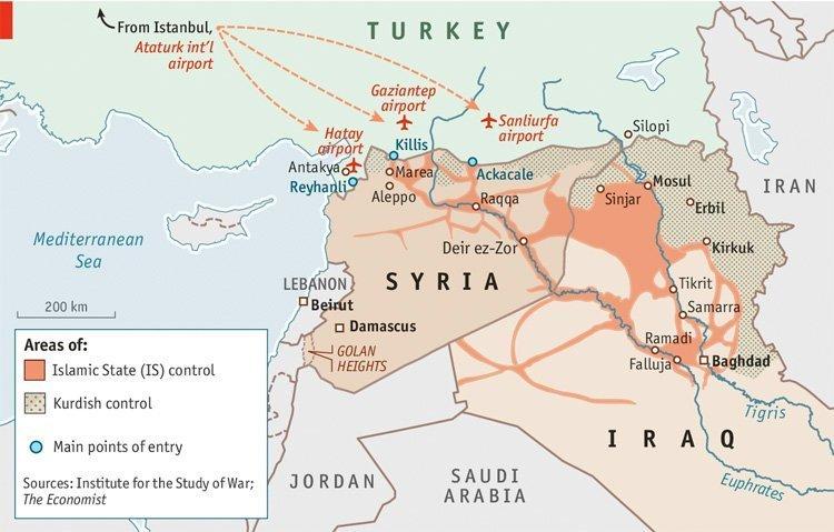 tyrkia syria islamic state_edited-1