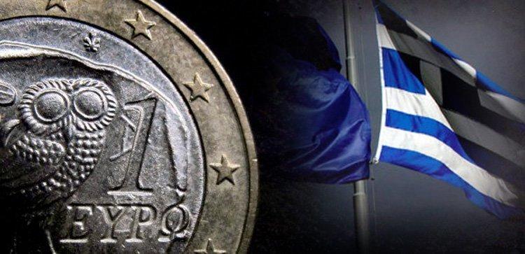 hellas euro