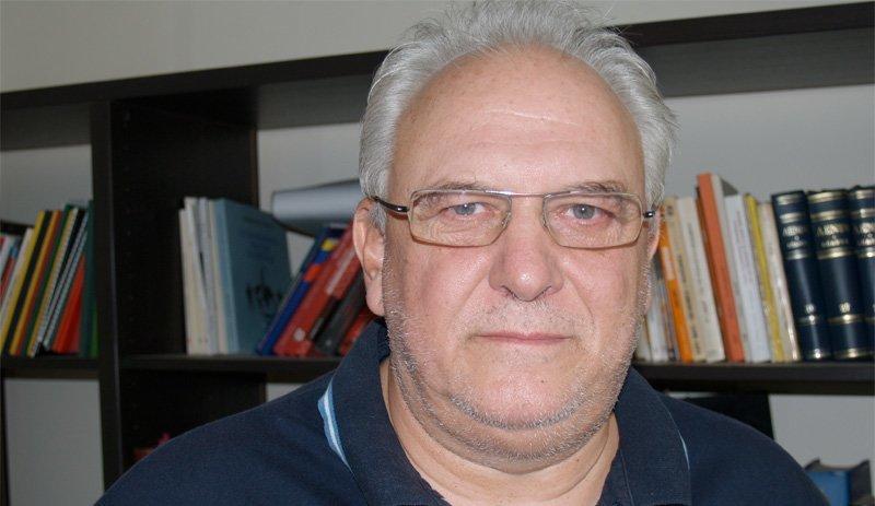 Rudi Rinaldi