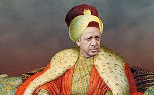 erdogan suleyman