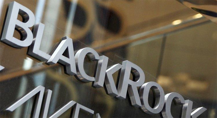 blackrock 3
