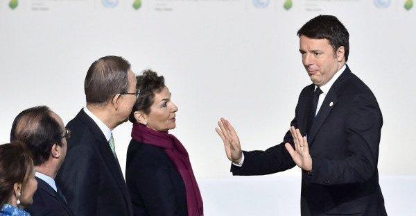 renzi italia eu