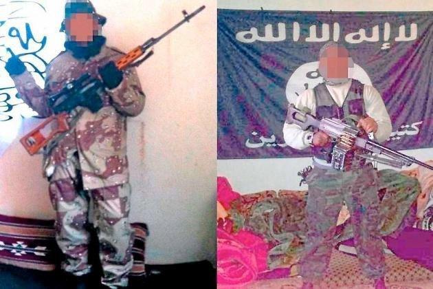 syria terror sverige