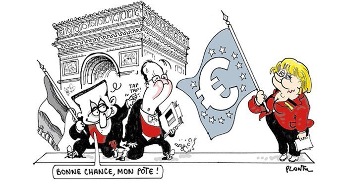 valg frankrike 2015