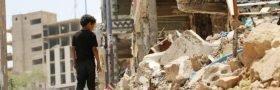 Mainstream-medierna och Jemen: I förvirringens och likgiltighetens tjänst