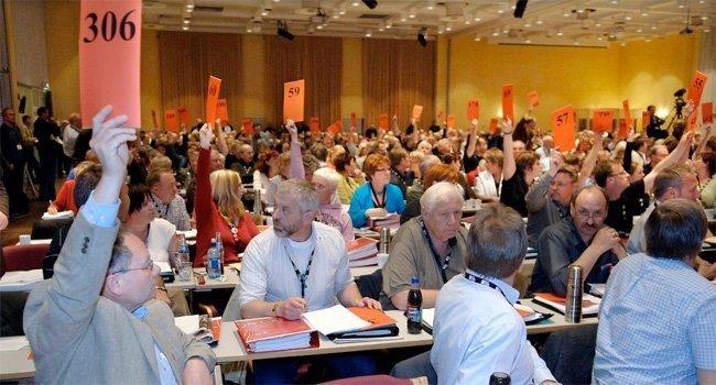 lo kongress 2013
