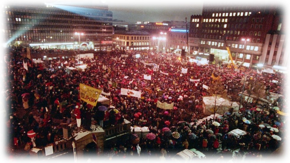 Youngstorget94