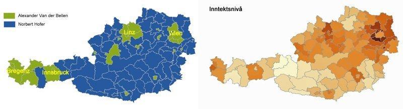 austria elections2