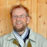 Svein Lund