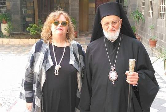 thomassen patriark