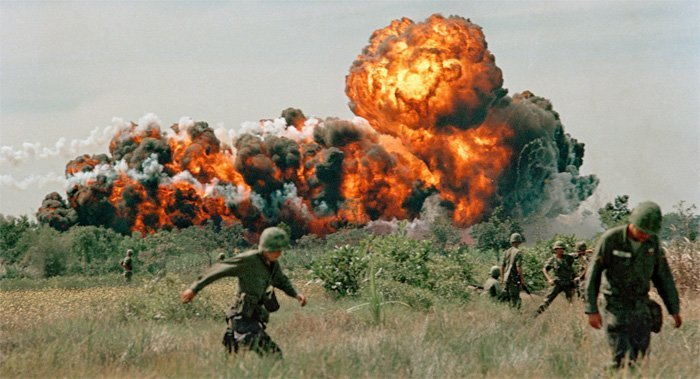 vietnamkrigen2