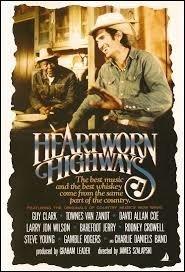 Heartworn