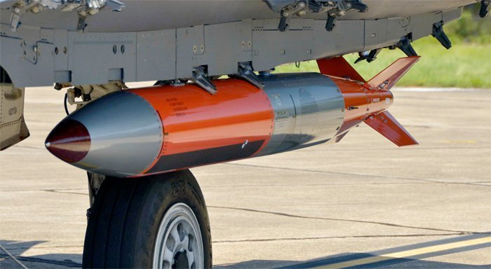 Pakistan kan tillverka atombomb