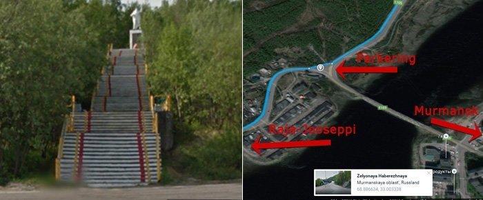 Murmansk2b