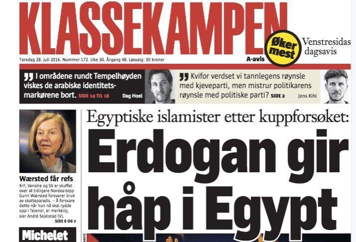 kk erdogan