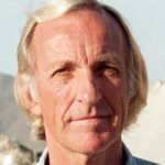 John Pilger