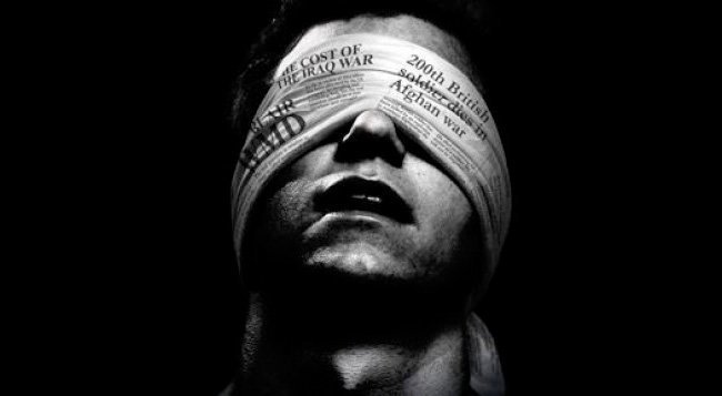 media-blinder