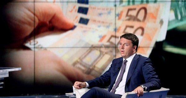 renzi-penger-euro